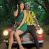AUDIO   Willy Paul – Magnetic    Mp3 DOWNLOAD