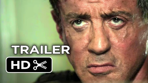 The Expendables 3 (2014) Full Theatrical Trailer Free Download And Watch Online at worldfree4u.com