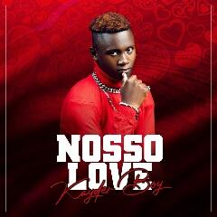 Kayder Boy - Nosso Love (2020) [Download]