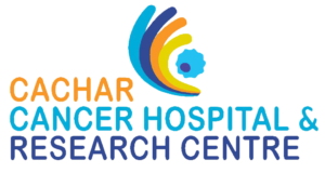 Cachar Cancer Assam Project Manager/Clinical Trial Coordinator Job Openings