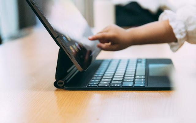 ドラえもんステップアップパソコンの使用感を紹介【まとめ】