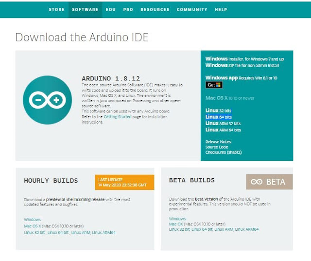 download aplikasi arduino