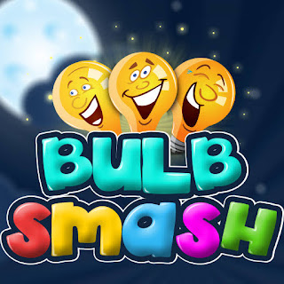 Earn free paytm cash from bulb Smash