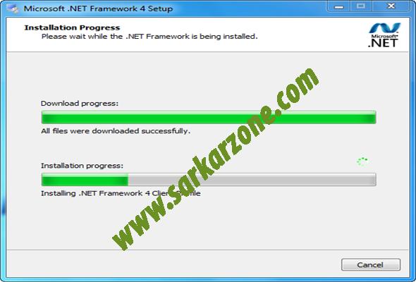 Download .NET Framework   | Free official downloads