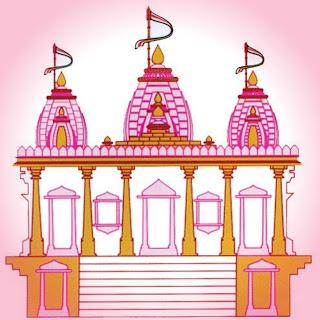 Jinalaya Shuddhikaran,जिनालय शुद्धिकरण,जैन मंदिर,जिन मन्दिर,श्री जैन श्वेताम्बर मालव महासंघ और नवरत्न परिवार