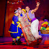 Aladdin @ Salisbury Playhouse