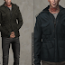 Cotton Cargo Jacket - Patreon Exclusive