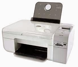 Dell 926 All-in-One Photo Printer