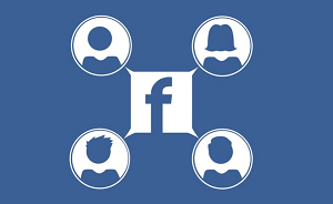 Facebook Group - How Do I Join Groups On Facebook