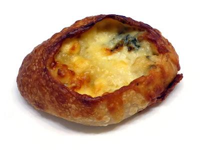 パン・オ・フロマージュ | Le Petit Mec(ル・プチメック)
