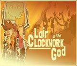 lair-of-the-clockwork-god
