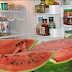WE ALL MAKE A BIG MISTAKE WHEN PUTTING A WATERMELON IN THE FRIDGE – WE ARE NOT EVEN AWARE OF HOW DANGEROUS IT CAN BE