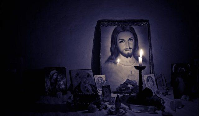 Tiga Contoh Sikap Yesus yang Radikal Terhadap Hal Baik