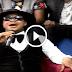 Sektion Musik: Deplick Pomba Nuance face à Naty Lokole