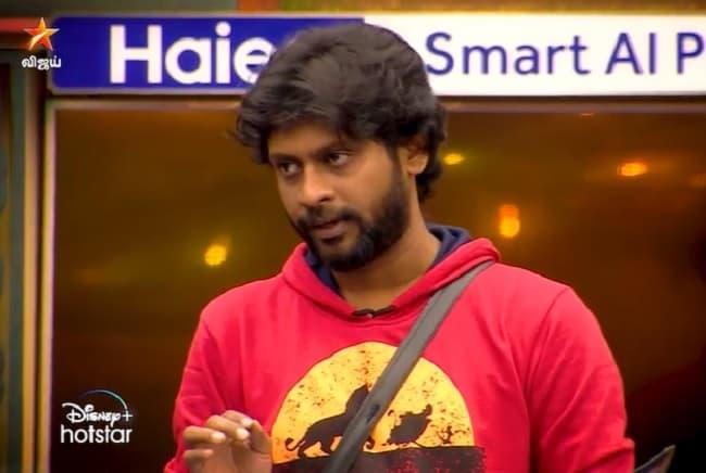 bigg-boss-tamil-season-4-winner-name