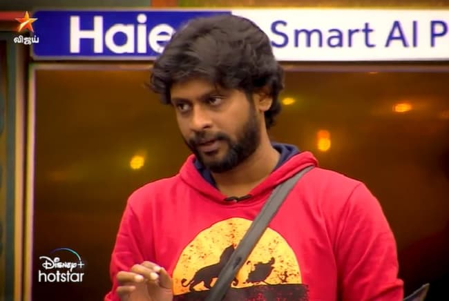 Do you know who will win Bigg Boss Tamil Season 4?