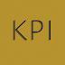 O que é KPI no Marketing Digital