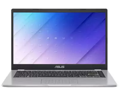 Asus Laptop E410MA