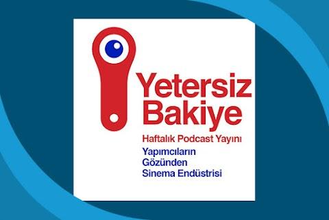 Yetersiz Bakiye Podcast