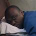 VIDEO   Meja Kunta Feat D Voice - Madanga ya Mke Wangu (Mp4) Download