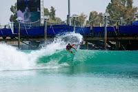 surf30 surf ranch pro 2021 wsl surf Callinan R Ranch21 PNN 2344