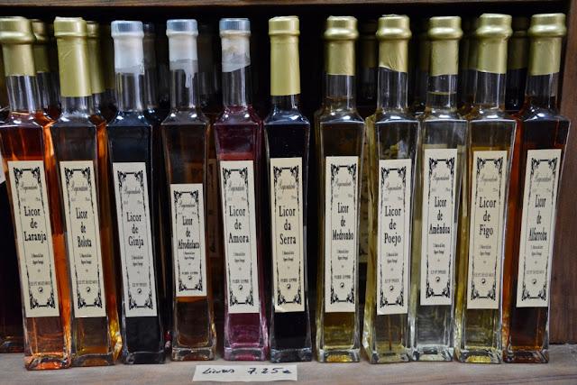 algarve, gastronomie algarve, Projecto Tasa, cataplana, aquardiente de Medronho,Faro, bacalhau,aquardiente de Medronho,   de figo de Algarve, Quinta do Lago and Vale do Lobo,  de Loulé, Portugese wijnen,