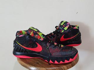Sepatu Basket Nike Zoom Kyrie Irving 1 Dream,harga basket nike, jual basket nike, nike kyrie irving, kyrie irving drem, toko sepatu basket
