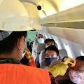 Jokowi Ngawur, Warga Dilarang Mudik Kok 500 TKA China Diizinkan Masuk