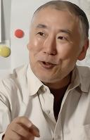 Takahashi Ryousuke