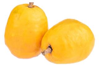 Jobo Fruta Exótica Venezolana