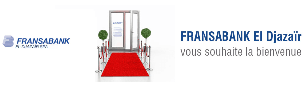 اعلان توظيف ببنك fransabank