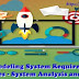 Unit VII: Modeling System Requirements with Use Cases - System Analysis and Design