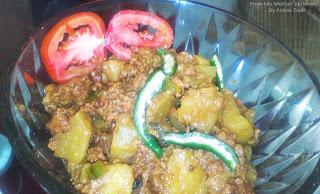 Best Indian Non veg recipes