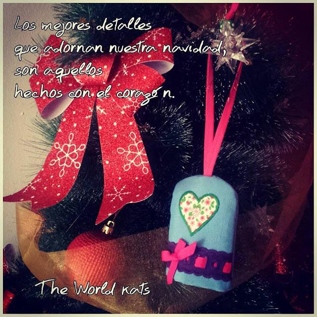 mensaje-navidad-the-world-kats