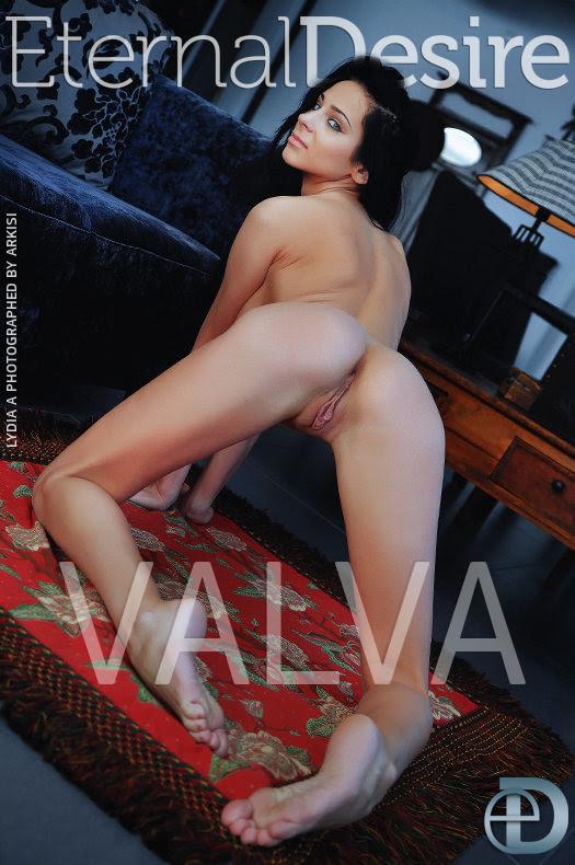 [EternalDesire] Lydia A - Valva eternaldesire 03230