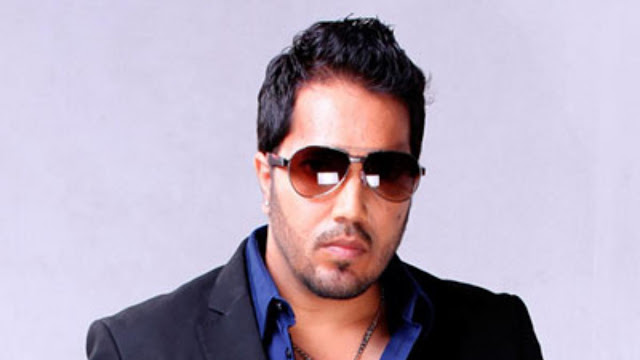 https://pushpnews.blogspot.com/2019/09/this-singer-is-performing-for-pakistan.html