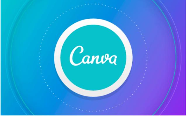 BIN Canva