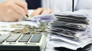 ahorrar en gastos