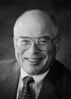 John E Heilman