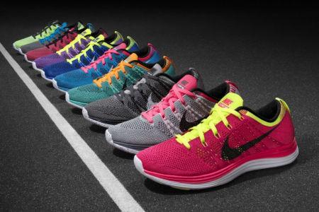 5b366ad9c7e Kijk maar eens bij de aanbiedingen van Nike schoenen voor mooie Nike  sneakers en andere casual schoenen of bij de sportschoenen voor Nike  sportschoenen ...