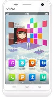 Cara Mudah Flash Vivo S7T Lite Via Flashtool dengan PC, Firmware Original 100% Berhasil