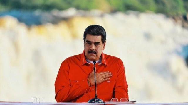 Venezuela no avanza hacia el socialismo sino hacia la dolarización y el capitalismo salvaje