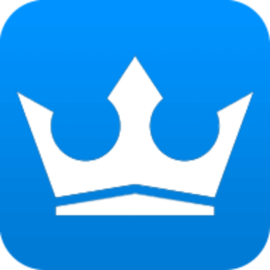 Kingroot V5.4.0 Apk To Root Your Android Device [Free Download]
