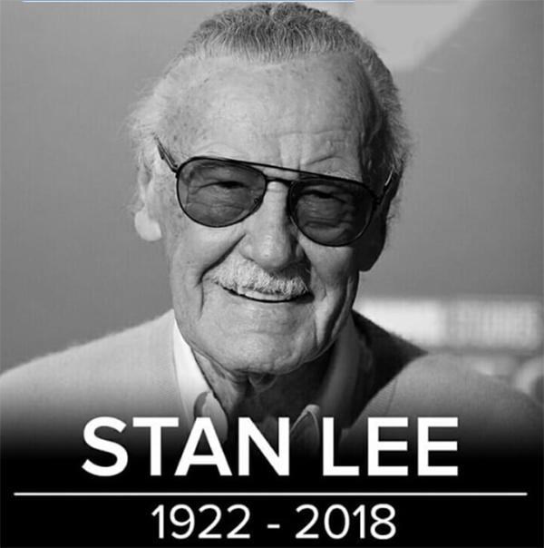 leyenda-Marvel-Comics-Stan-Lee-muere-fallece-noviembre-2018-rip