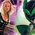 Equipe da detalhes do quadrinho Power Rangers: The Psycho Path