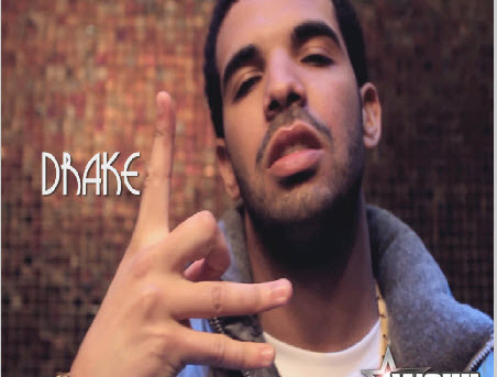 Big Ghost Ltd » Ayo this nigga Drake CANNOT be serious son…