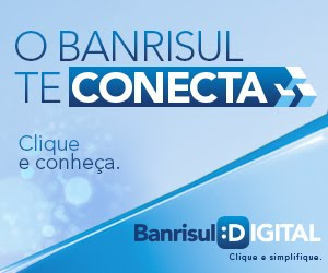 BANRISUL DIGITAL