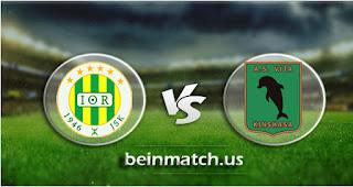 مشاهدة مباراة فيتا كلوب وشبيبة القبائل بث مباشر اليوم 25-01-2020 في دوري أبطال أفريقيا