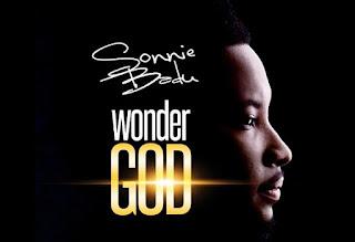 [Music + Video] Sonnie Badu – Wonder God