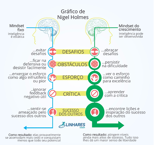 grafico de holmes: Como ganhar bem como fisioterapeuta ?